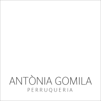 ANTÒNIA GOMILA 11