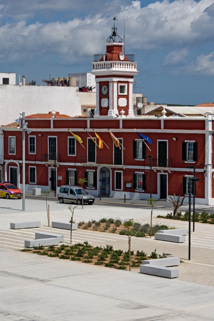 Esplanada_es castell_7