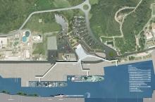 estació marítima 2