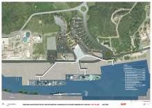 lamina 2 estació marítima