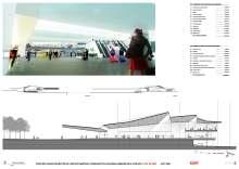 lamina 6 estació marítima